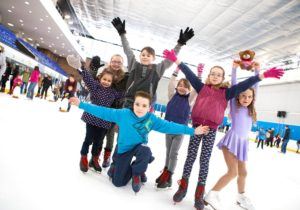 Ice-Parties-at-Billingham-Forum