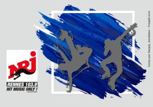 201901_Freestyle-NRJ_©Freepik-01-01-01-01-01-01-01